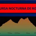 Rocacorba-munt-1-g