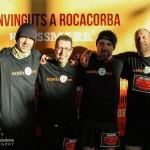 rocacorba-2014-1-g