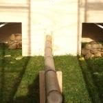 hivernacle-2-gran
